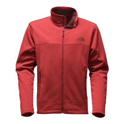 The North Face Canyonwall Jacket Men's
