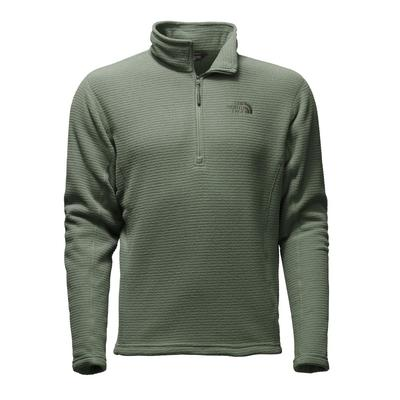 The North Face SDs 1/2 Zip Men's