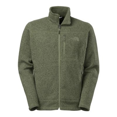 The North Face Gordon Lyons Full Zip Fleece Men's