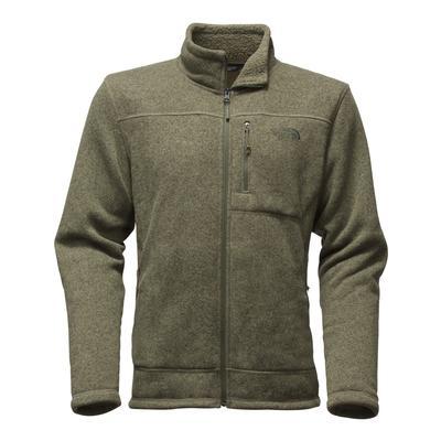The North Face Gordon Lyons Full Zip Fleece Men's