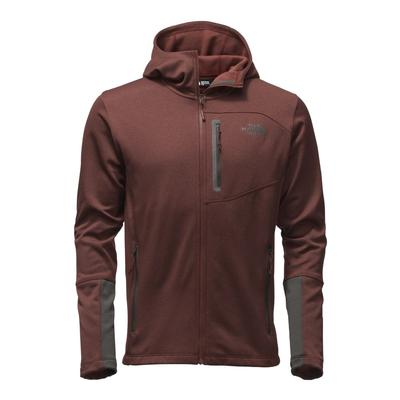 The North Face Canyonlands Hoodie Men's