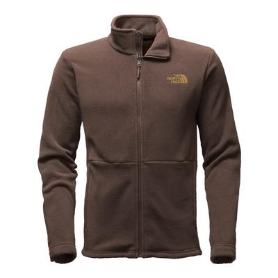 The North Face Khumbu 2 Jacket Men's