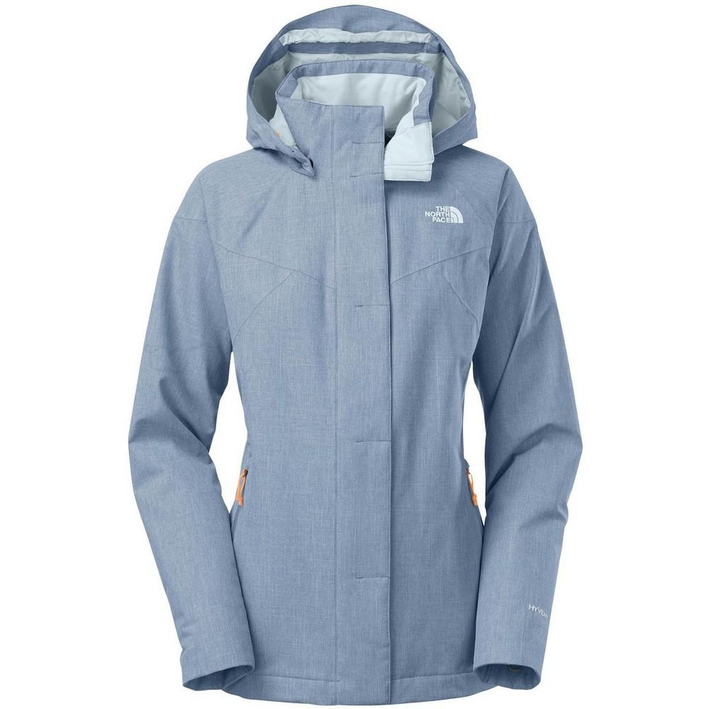 24639822d7 The North Face Kalispell Triclimate Jacket Women s Cool Blue