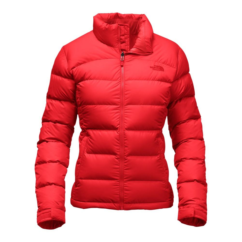 bob 39 s sports chalet the north face the north face nuptse. Black Bedroom Furniture Sets. Home Design Ideas
