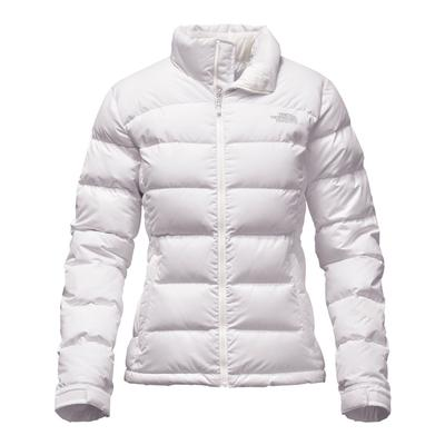 The North Face Nuptse 2 Jacket Women's
