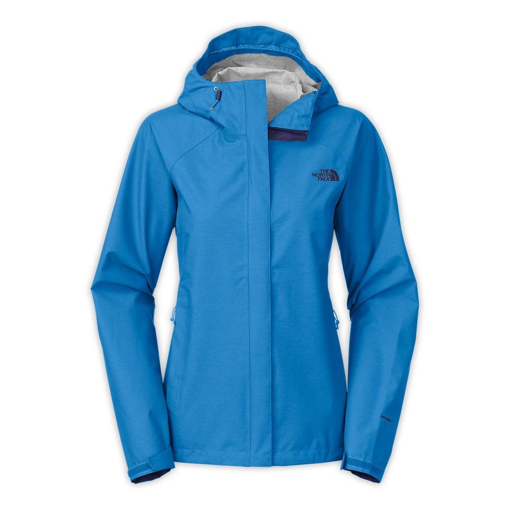 The North Face Dryzzle Gor Tex Jacket Women S