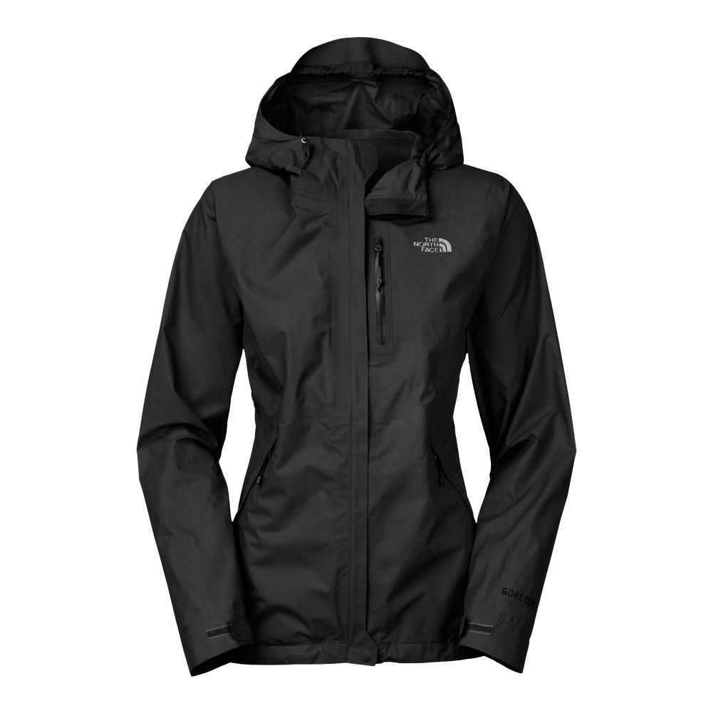 The North Face Dryzzle Gor Tex Jacket Women S