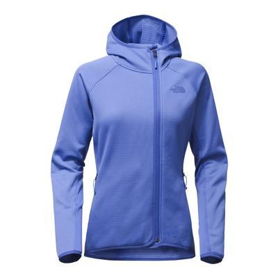 The North Face Arcata Hoodie Women's