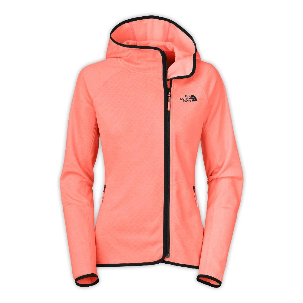 dc2749973 The North Face Arcata Hoodie Women's