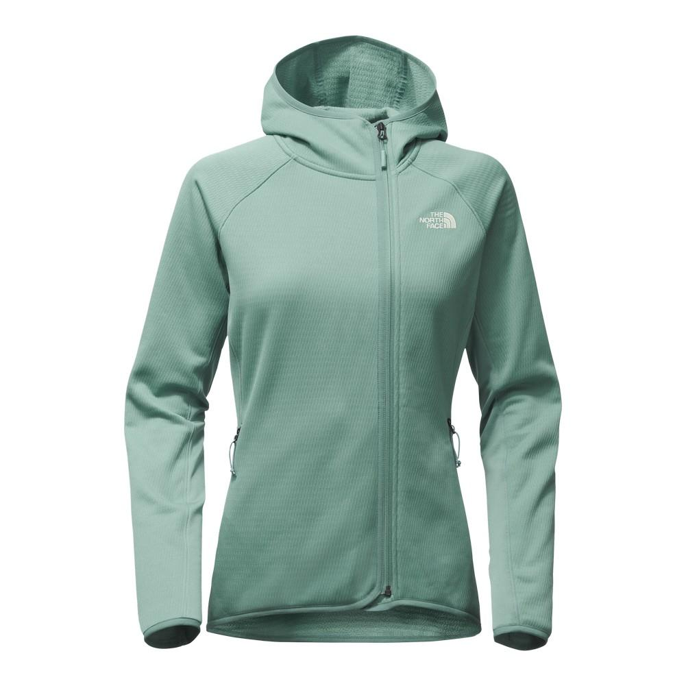 The North Face Arcata Hoodie Women S