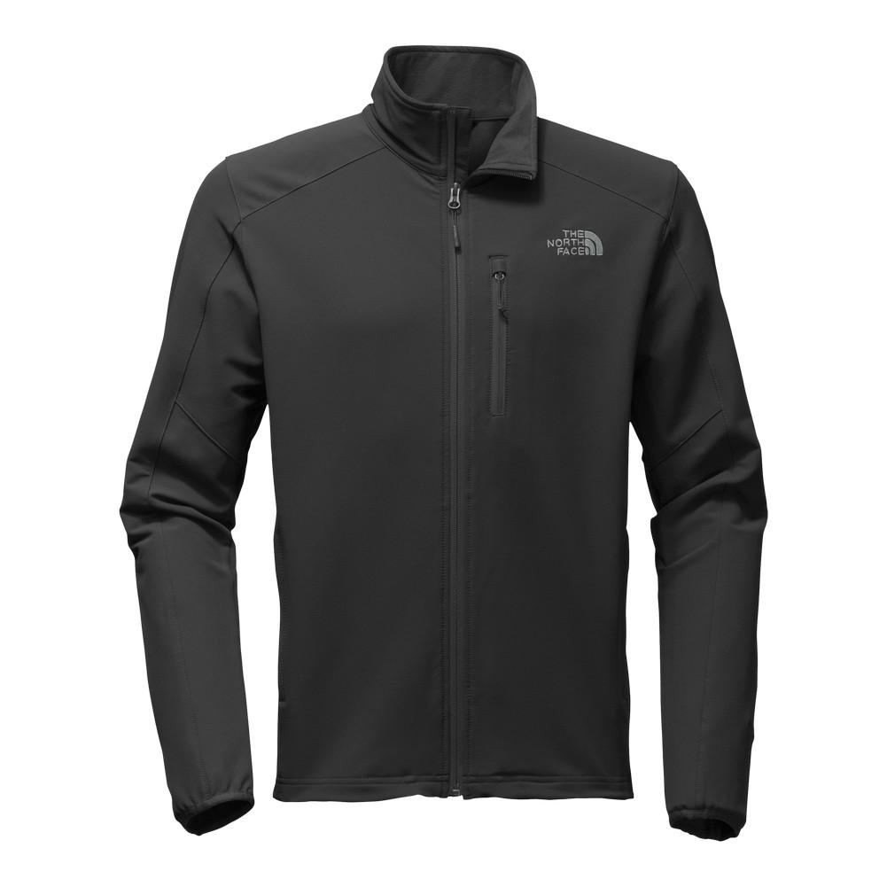 The North Face Apex Pneumatic Jacket Men's