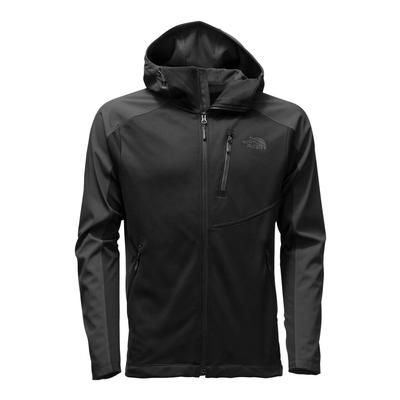 The North Face Tenacious Hybrid Hoodie Men's
