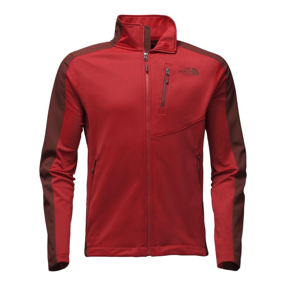 The North Face Tenacious Hybrid Jacket Men's