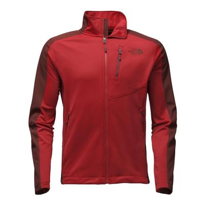 The North Face Tenacious Hybrid Jacket Men's