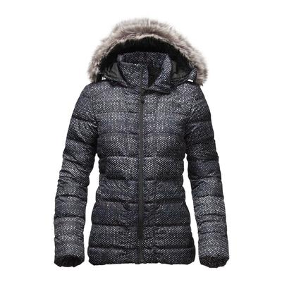 The North Face Gotham Jacket Women's