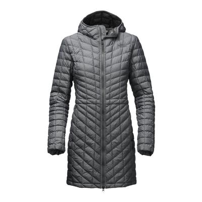 The North Face Thermoball Hooded Parka Women's