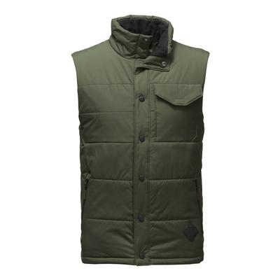 The North Face Patricks Point Vest Men's