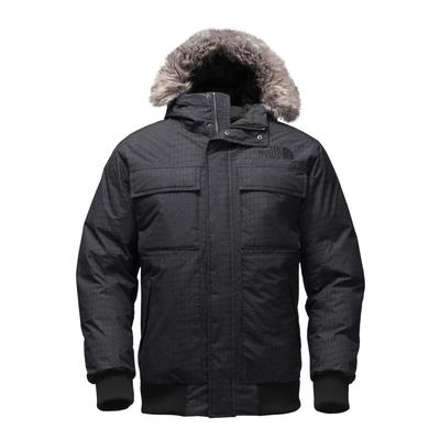The North Face Gotham Jacket II Men's