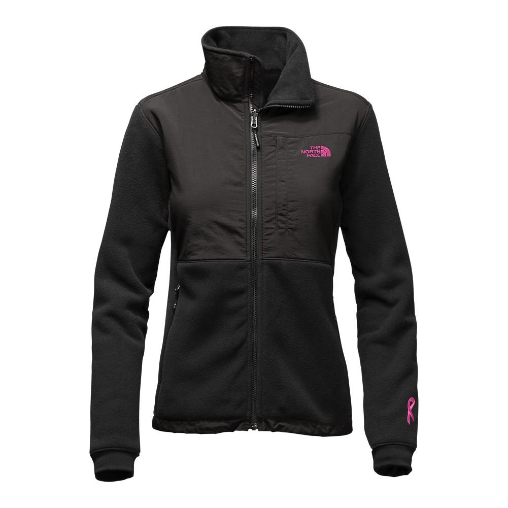 Buy The North Face Women's Pink Ribbon Women's Resolve Jacket (Past Season) and other Raincoats at cbsereview.ml Our wide selection is elegible for free shipping and free returns.