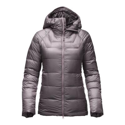 The North Face Immaculator Down Parka Women's