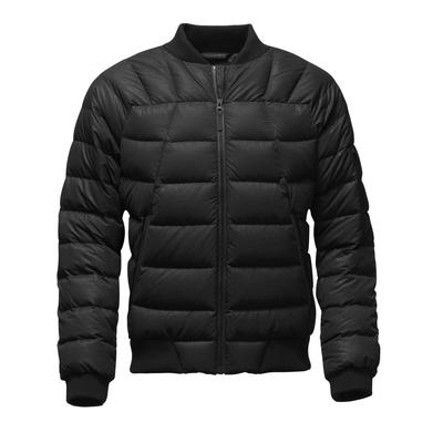 The North Face Kanatak Bomber Jacket Men's