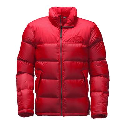 The North Face Nuptse SE Jacket Men's