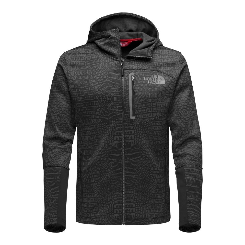 The North Face Canyonlands Se Hoodie Men's