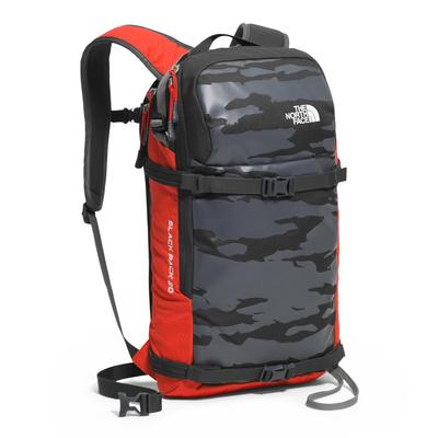 The North Face Slackpack 20 Backpack