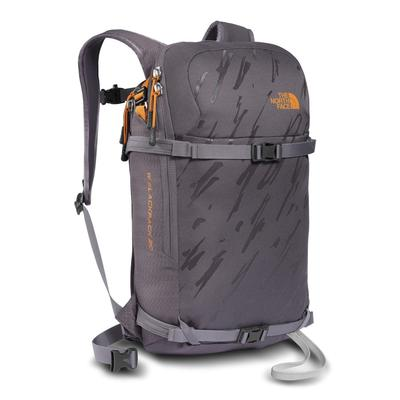 The North Face Slackpack 20 Backpack Women's