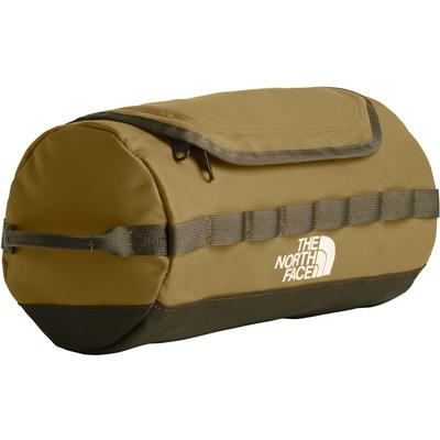 The North Face Base Camp Travel Canister- L