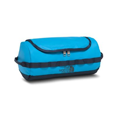 The North Face Base Camp Travel Canister Bag - Large