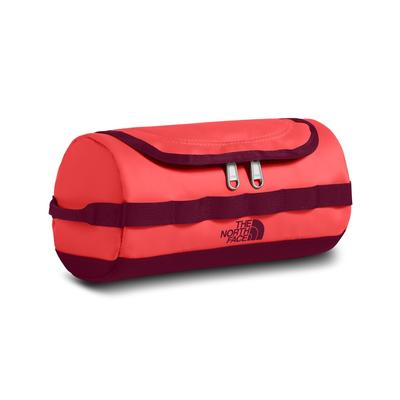 The North Face Base Camp Travel Canister Bag