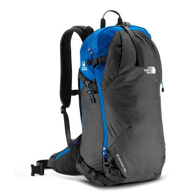 The North Face Snomad 34 Backpack