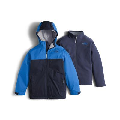 The North Face Chimborazo Triclimate Boys'
