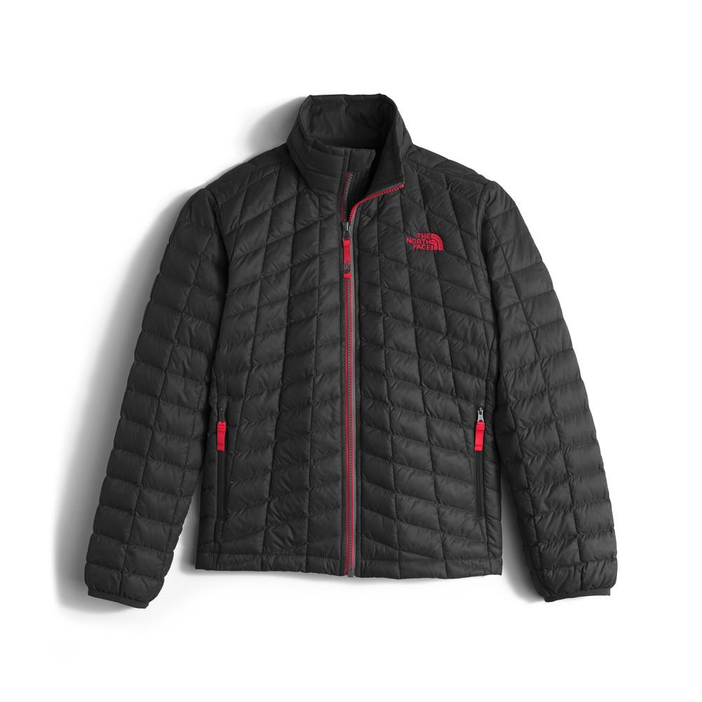 THE NORTH FACE Boys Thermoball/™ Full Zip