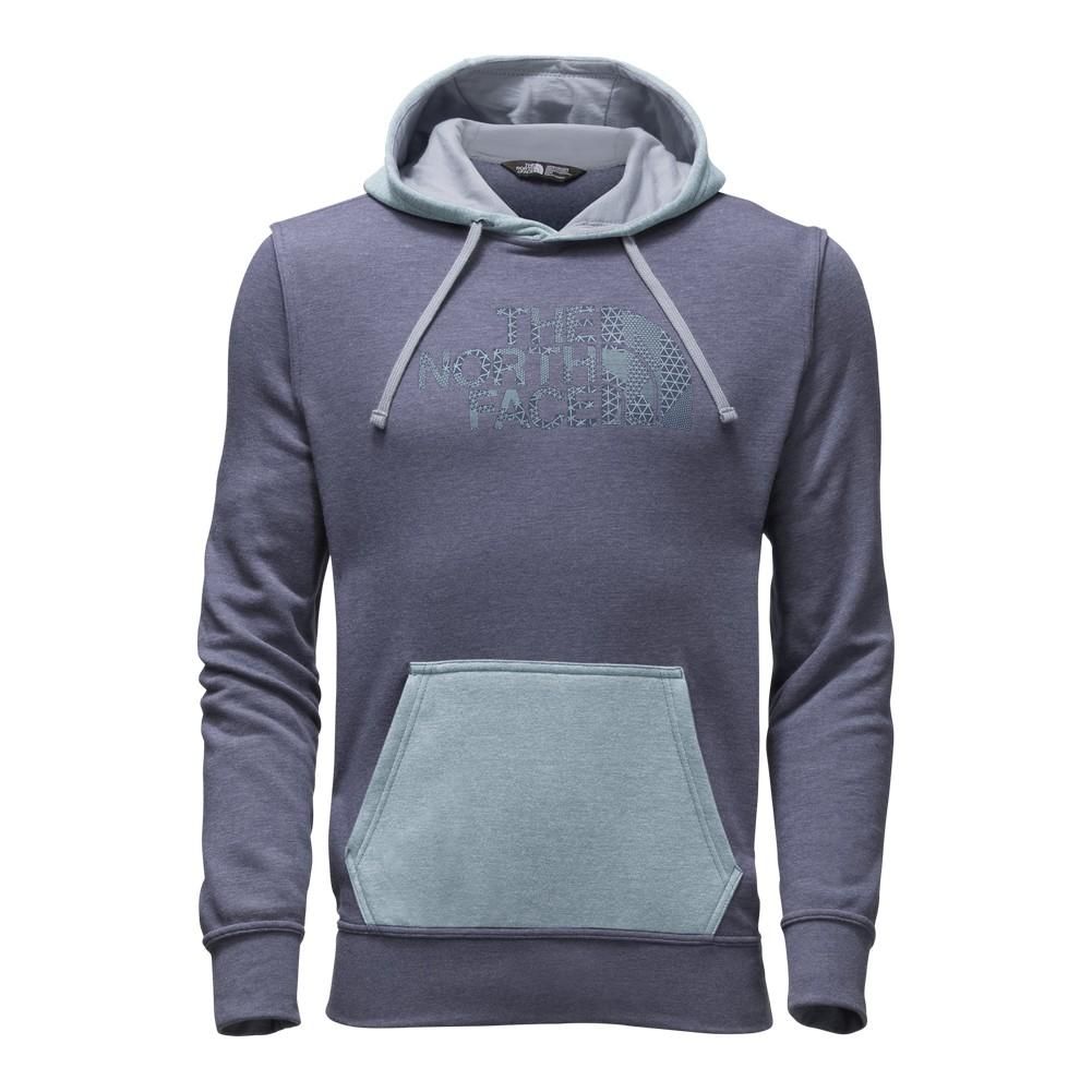 f47d95830 The North Face Mac-Vey Pullover Hoodie Men's