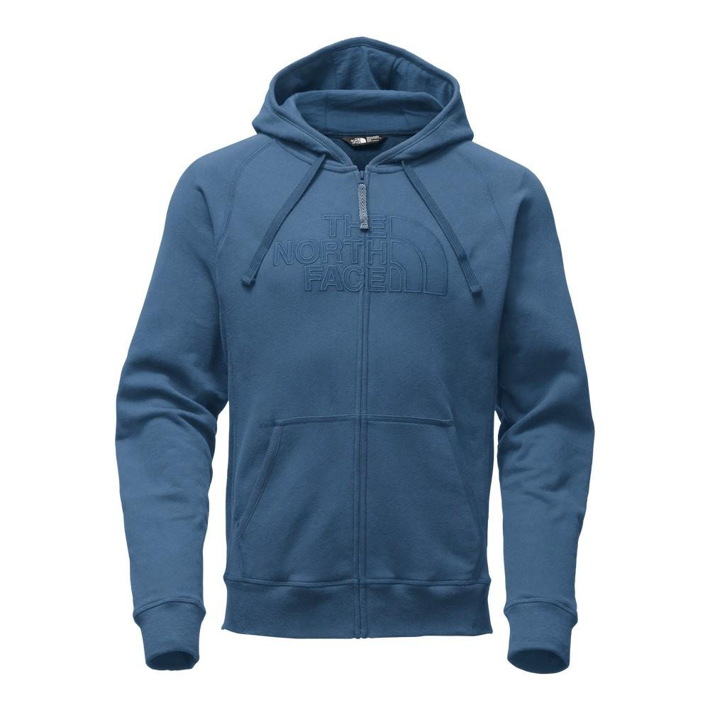 6d913548c The North Face Avalon Full Zip Hoodie Men's