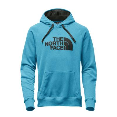 The North Face Avalon Pullover Hoodie Men's