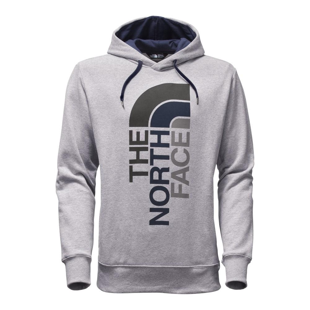 122ecda92 The North Face Trivert Pullover Hoodie Men's