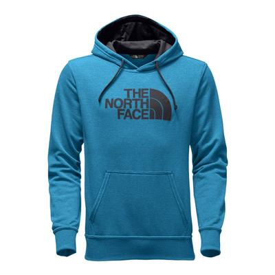 The North Face Half Dome Hoodie Men's