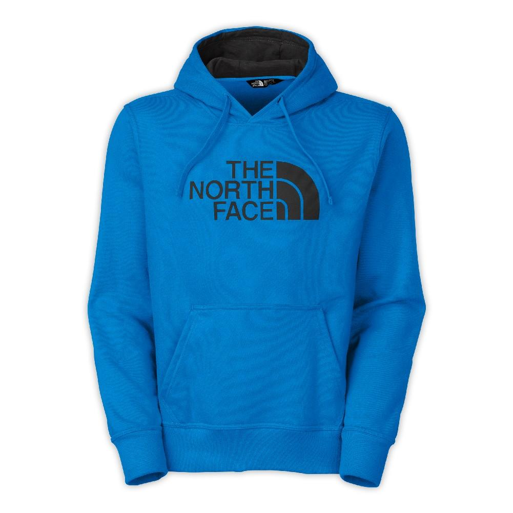 1baf064b1 The North Face Half Dome Hoodie Men's