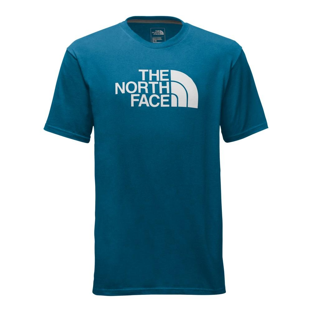the north face liverpool