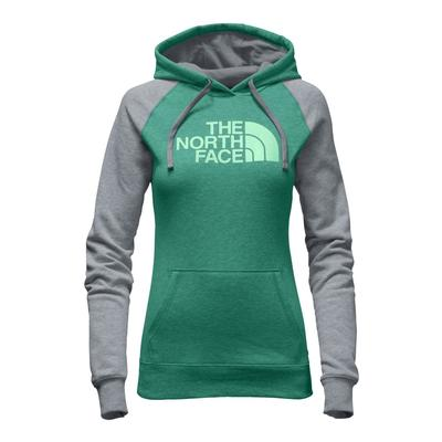 The North Face Half Dome Hoodie Women's