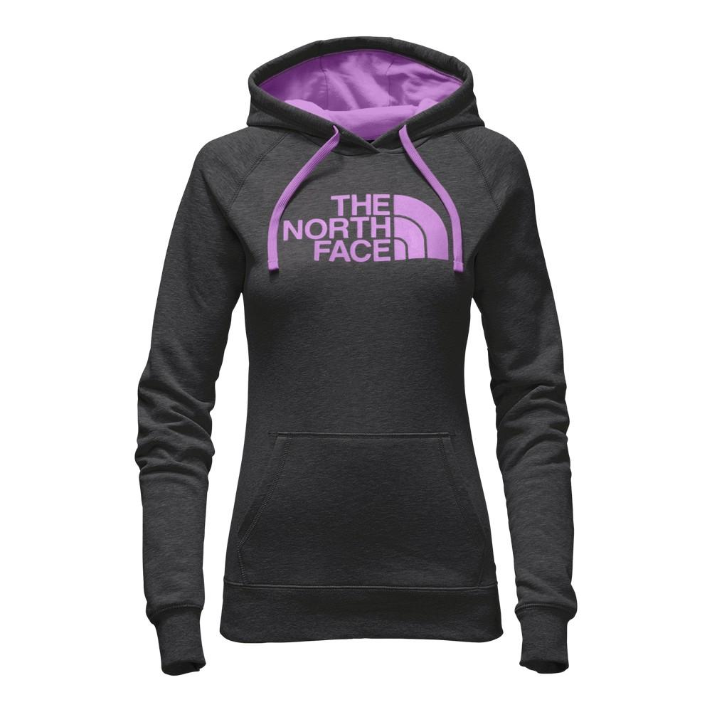 511d6db06 The North Face Half Dome Hoodie Women's