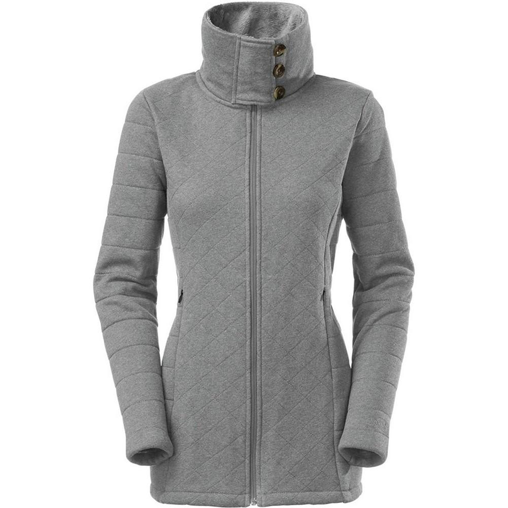 The North Face Caroluna Jacket Women S