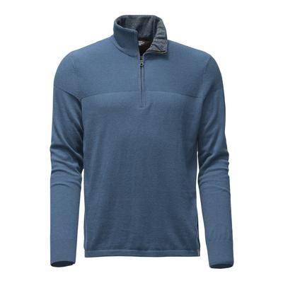 The North Face Mt. Tam 1/4-Zip Sweater Men's