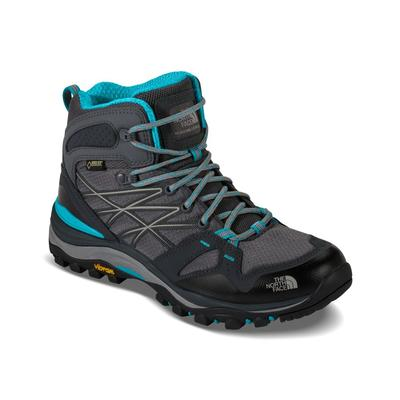 The North Face Hedghog Fastpack Mid GTX Boots Women's