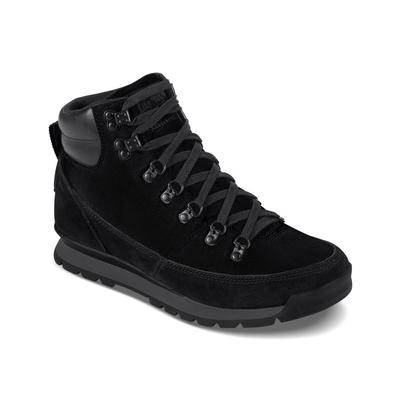 The North Face Back-To-Berkeley Redux Boot Men's