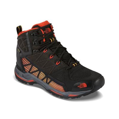 The North Face Ultra GTX Surround Mid Boot Men's
