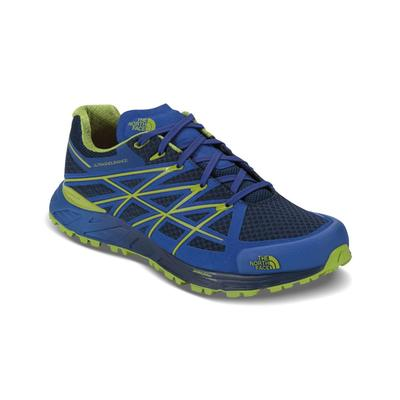 The North Face Ultra Endurance Shoe Men's